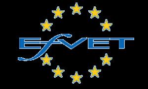 EfVET-e1598964847778