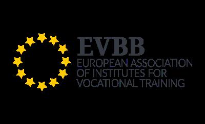 FINAL-EVBB
