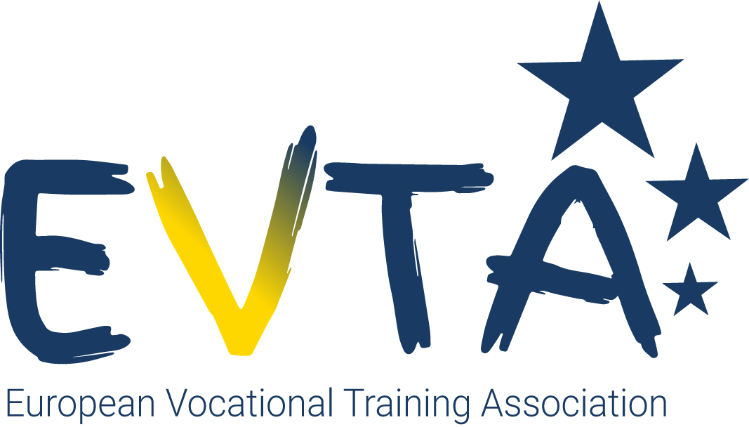 logo_EVTA_19