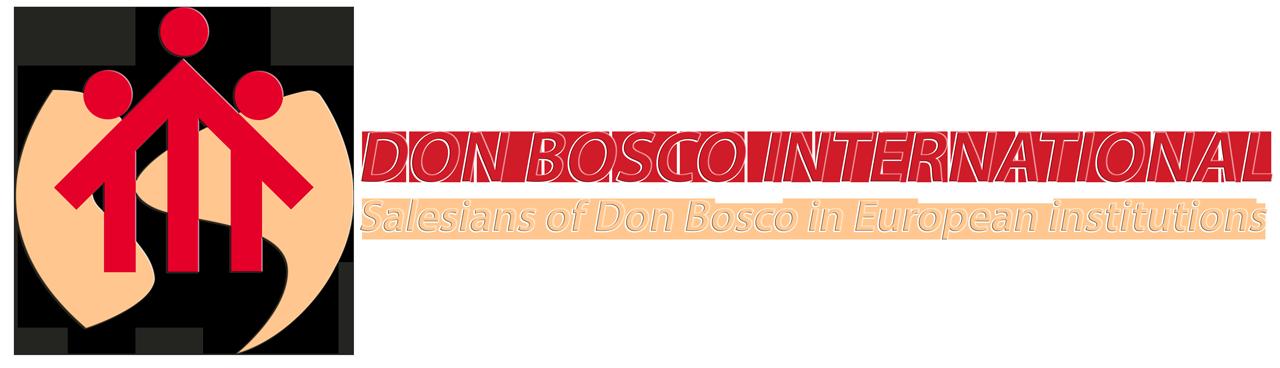 1-Salesiani_logo