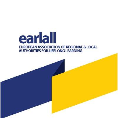 3-EARLALL_logo