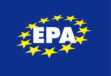5-epa_logo